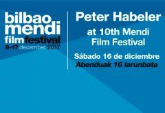 Peter-Habeler-Zinea-02