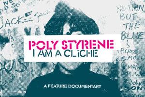 Poly Styrene-Zinea
