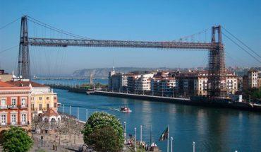 Portugaleteko-Zubia-Ola-de-Crimenes-Zinea