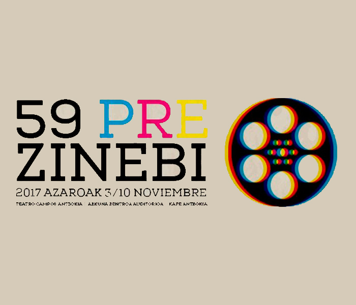 Pre-Zinebi-59-Zinea-02