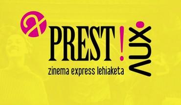 Prest_Aux_Zinea.eus