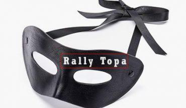 Rally-Topa-Zinea