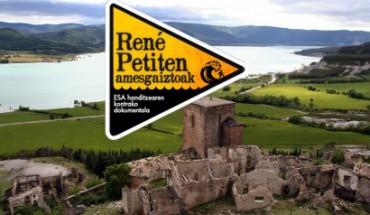 Rene_Petiten_amesgaiztoak