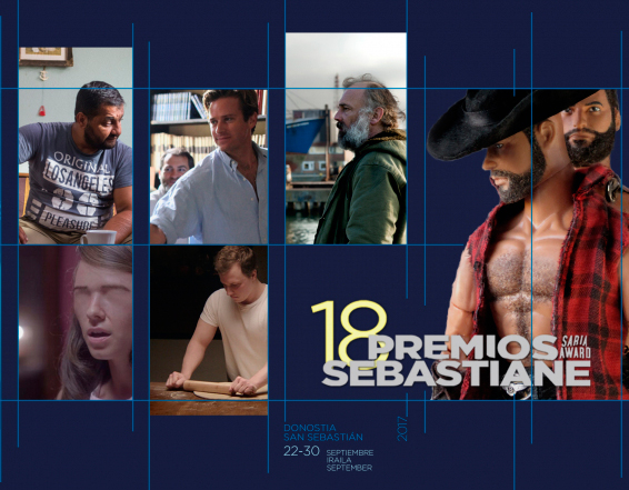 Sebastiane-Latino-Zinea-2017-02