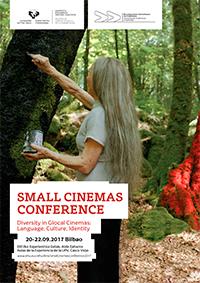 Small-Cinemas-Zinea-Kartela-01