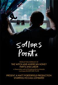 Sollers-Point-Sail-Ofiziala-Zinemaldia-Zinea