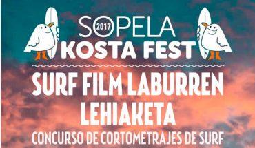 Sopela-Kosta-Fest-Zinea-02