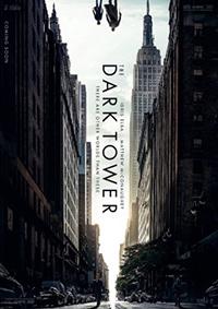 The-Dark-Tower-Zinea-01