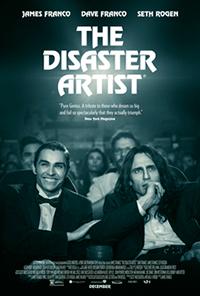 The-Disaster-Artist-Zinea-Kritika-01