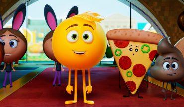 The-Emoji-Movie-Estreinaldiak-Zinea-02