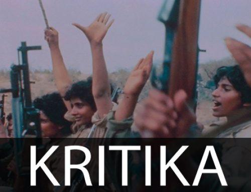 'The hour of Liberation has arrived': Eta askatasun ordua iritsi zen