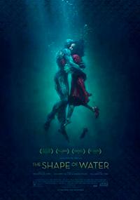 The-Shape-Of-Water-Zinea-Kritika-02