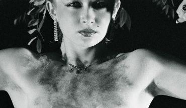 Ulrike-Ottinger-Argazkia-02