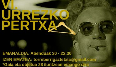 Urrezko-Pertxa-Lehiaketa-Zinea