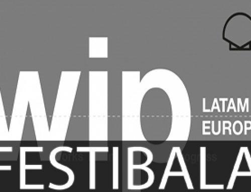 WIP Latam eta WIP Europa sailak aurkeztu ditu Zinemaldiak