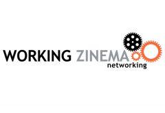 Working-Zinema-Zinea-01