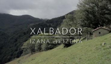 Xalbador_izana_eta_izena