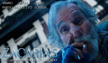 Zacarias-Fas-Cineclub-2018-Zinea