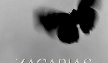 Zacarias-Zinea-Kartela-01