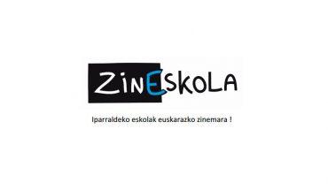 Zine-eskola-Ipar-Euskal-Herria