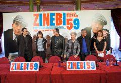 Zinebi-Sari-banaketa-2017-Zinea