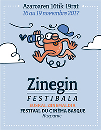 Zinegin-2017-Zinea-02