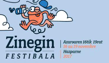 Zinegin-2017-Zinea-03