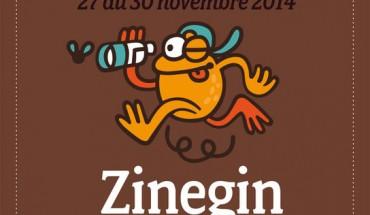 Zinegin_2013