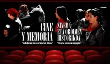 Zinema_Oroimen_Historikoa_Zinea.eus