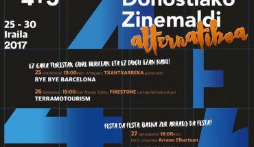 Zinemaldi-Alternatiboa-Zinea-Kartela-03