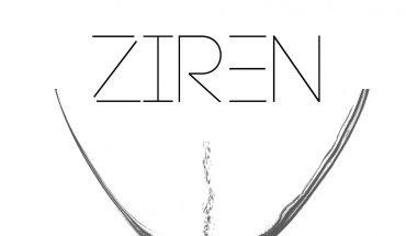 Ziren-Errodatzen-Zinea-01