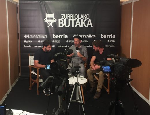 Zurriolako-Butaka-3