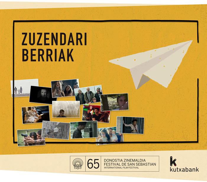 Zuzendari-Berriak-65-Zinea