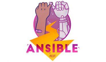 ansible_fest_2