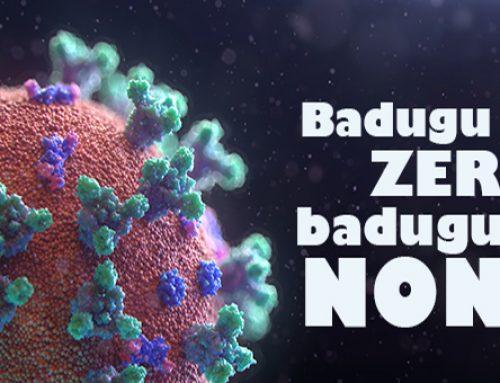 Badugu zer, badugu non: itxialdiari aurre egiteko online eskaintza