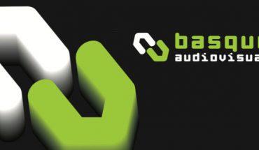 basque-audiov