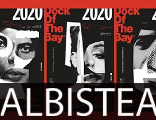 Dock of the Bay, Musika Dokumentalen Donostiako Jaialdia