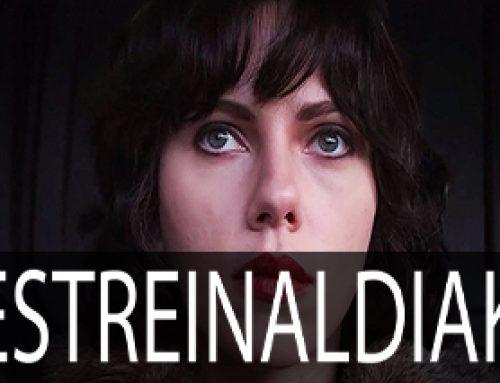 Estreinaldiak: uztailak 10