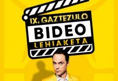 gaztezulo-bideo-lehiaketa-2-2018