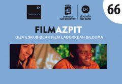 giza-eskubideak-film-laburrean-katalogoa_2
