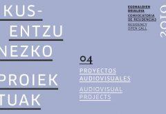 ikus_entzunezko_proiektuentzako_egonaldiak