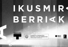 ikusmira-berriak-2018-generikoa