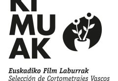 kimuak-logo