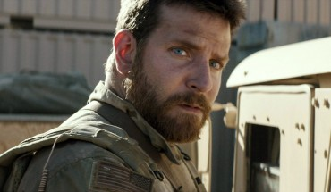 APphoto_Film Review American Sniper