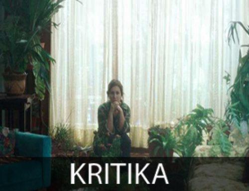 Kritika: 'La familia sumergida'