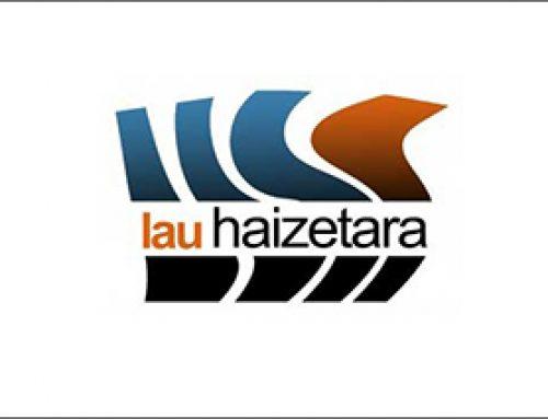 17.ediziorako hautatutako proiektuak iragarri ditu Lau Haizetara Foroak