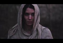 mary_magdalene-irudia-2