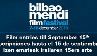 mendifilm2018-izen-ematea-zabalik-2