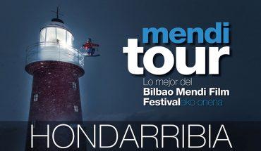 menditour-hondarribia-2