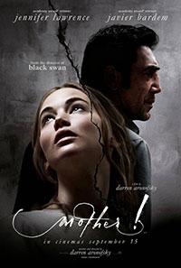 mother-zinea-kritika-02